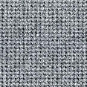 080.grey plain_mottled (091063-503)