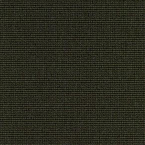 060.green plain_mottled (091035-406)