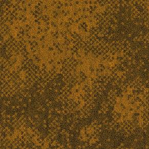 020.orangeyellow patterned (020270-101)
