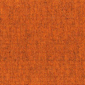 020.orangeyellow plain_mottled (091063-202)