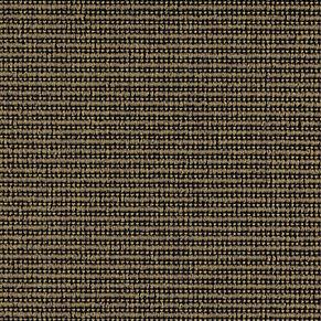 040.beige plain_mottled (091036-802)
