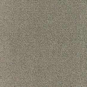080.grey plain_mottled (000010-504)