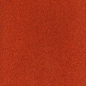 020.orangeyellow plain_mottled (000010-104)