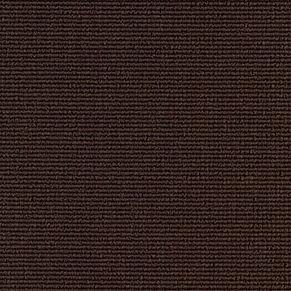 050.brown plain_mottled (091035-706)