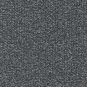 080.grey plain_mottled (000010-507)