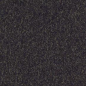 070.blue plain_mottled (000410-511)