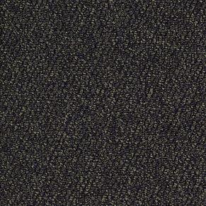 070.blue plain_mottled (000010-511)