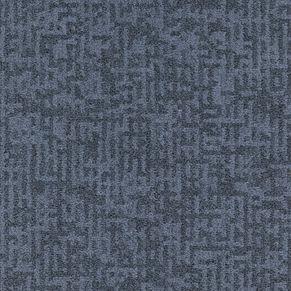 070.blue patterned (020235-304)