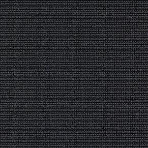 080.grey plain_mottled (091036-901)