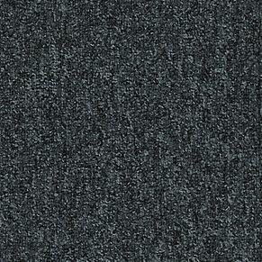 080.grey plain_mottled (000100-501)