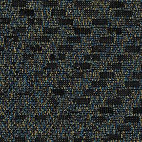 070.blue patterned (020880-300)