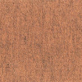 020.orangeyellow plain_mottled (091063-203)