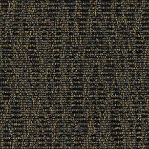 040.beige patterned (019823-801)