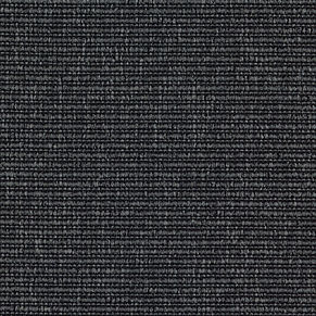 080.grey plain_mottled (091036-500)