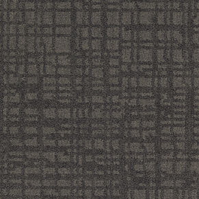 050.brown patterned (020368-510)
