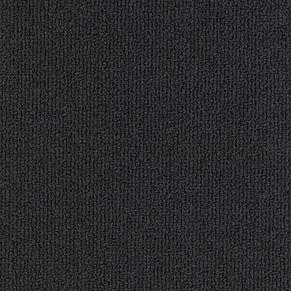 080.grey plain_mottled (002100-901)