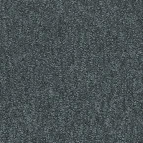 080.grey plain_mottled (000100-591)