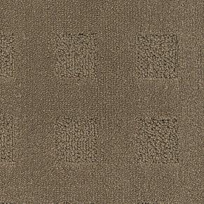 040.beige patterned (000010-804)