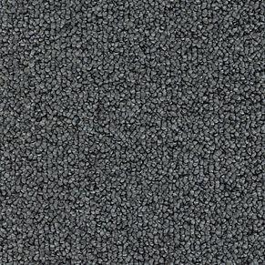 080.grey plain_mottled (000010-510)