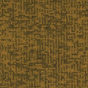 020.orangeyellow patterned (020235-203)