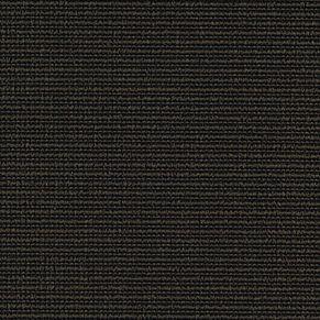 050.brown plain_mottled (091036-706)