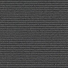 080.grey plain_mottled (091036-503)