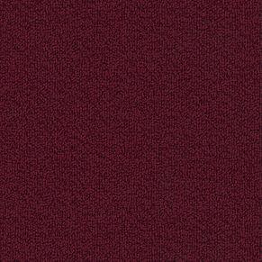 010.red plain_mottled (000100-114)