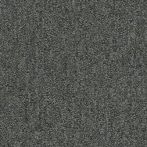 080.grey plain_mottled (000100-563)