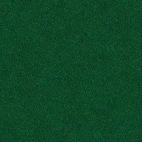 060.green plain_mottled (000010-406)