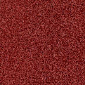 010.red plain_mottled (091028-010)