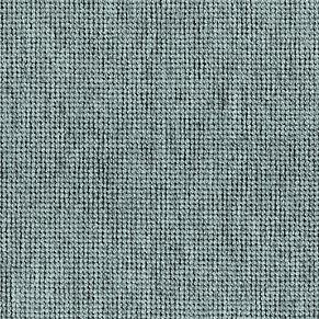 060.green plain_mottled (091063-401)