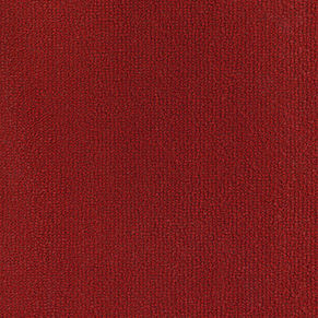 010.red plain_mottled (000010-112)