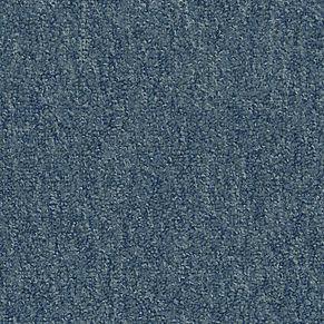 070.blue plain_mottled (000100-350)