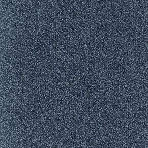 070.blue plain_mottled (000010-303)