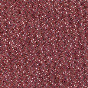 010.red plain_mottled (000718-102)