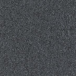 080.grey plain_mottled (000410-508)