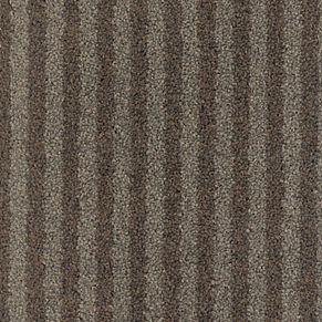 050.brown patterned (000010-704)