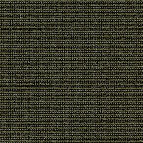 050.brown plain_mottled (091036-405)
