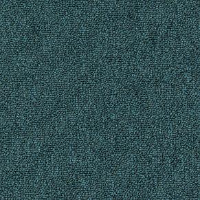 060.green plain_mottled (000410-402)
