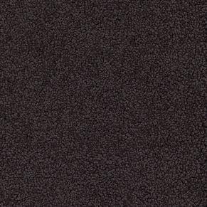 080.grey plain_mottled (091028-091)