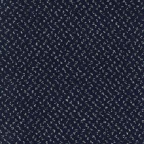 070.blue plain_mottled (000718-301)
