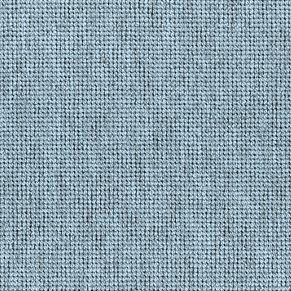 070.blue plain_mottled (091063-302)
