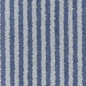 070.blue patterned (000010-303)