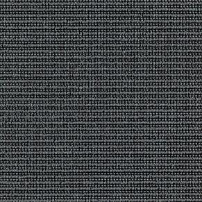080.grey plain_mottled (091036-504)