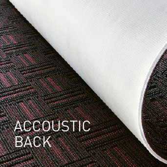 ACCOUSTIC BACK