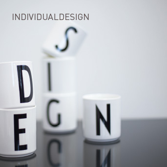 INDIVIDUALDESIGN