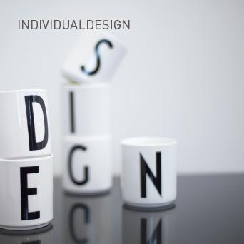 INDIVIDUALDESIGN: Individuelle textile Bodengestaltung ganz auf Linie mit dem jeweiligen Interiorkonzept.