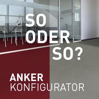 Anker-Konfigurator