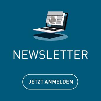 ANKER Newsletter
