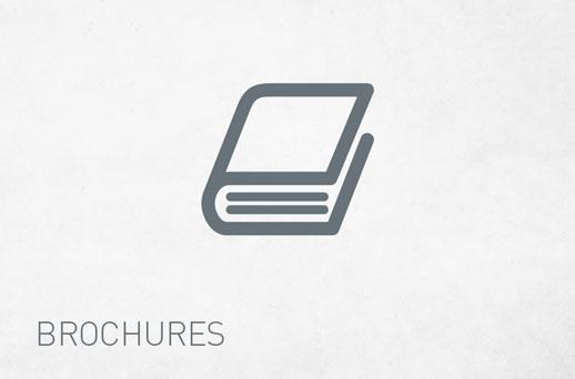 Broschures Download